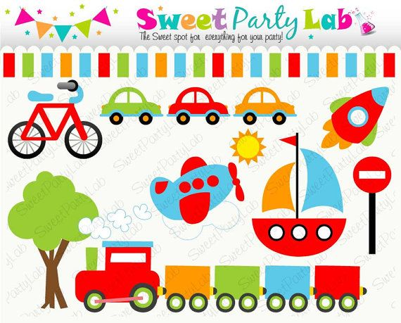 17 Best images about ClipArt sets that I love on Pinterest.