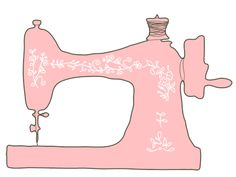 Free Sewing Cliparts, Download Free Clip Art, Free Clip Art on.