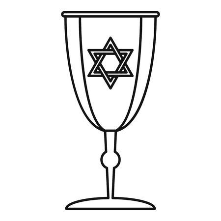 Shabbat Candles Clipart (100+ images in Collection) Page 1.