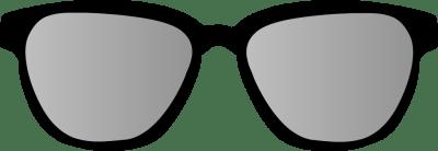 Clipart shades 2 » Clipart Portal.