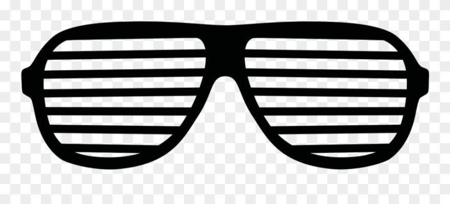 Sunglasses Photography Shades Royalty.