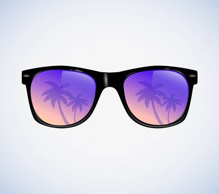 85,226 Sunglasses Cliparts, Stock Vector And Royalty Free Sunglasses.
