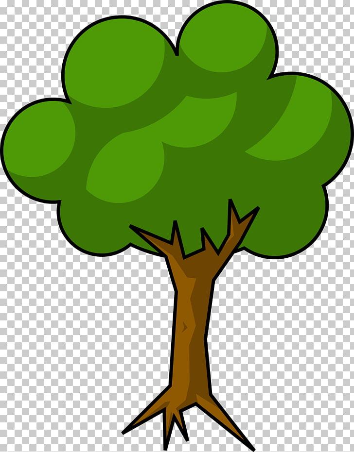 Tree Shading Shade , arboles PNG clipart.