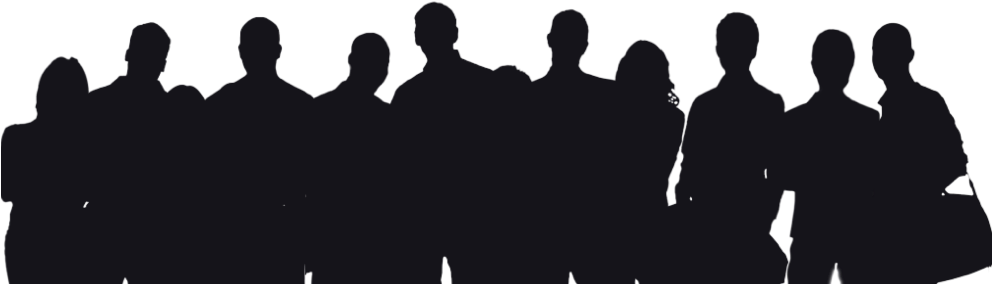 Person Shadow Png.