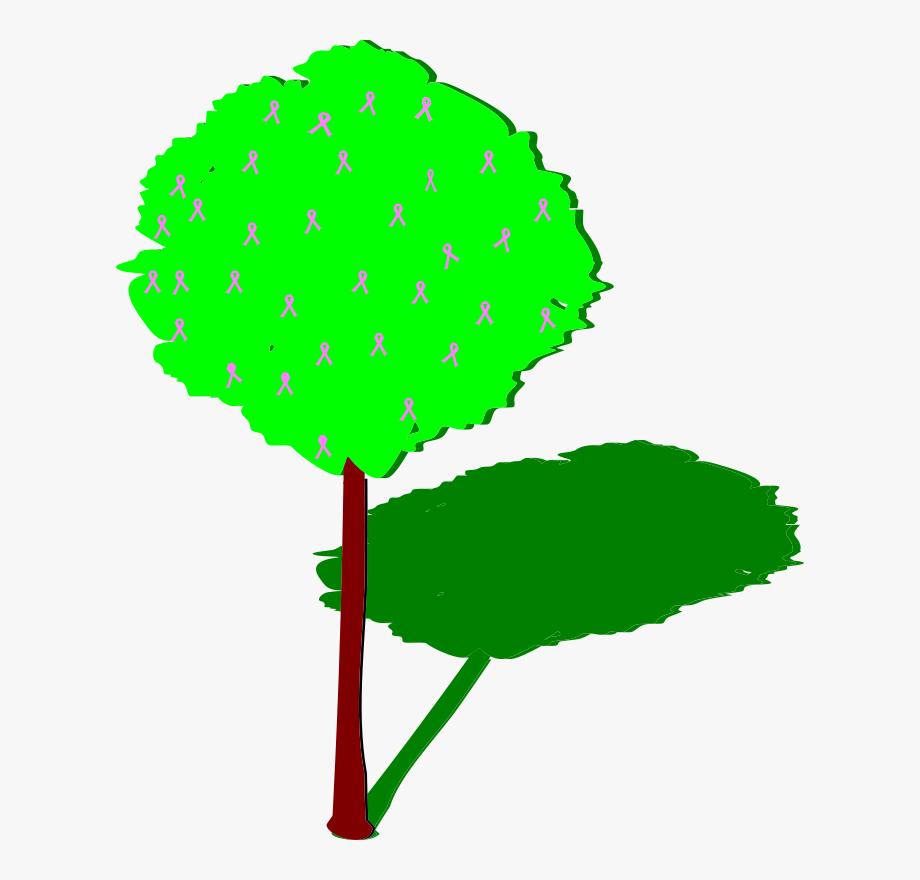 Tree Shadow Clipart , Transparent Cartoon, Free Cliparts.
