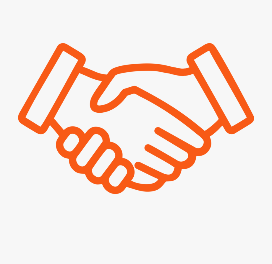 Shake Hand Icon Clipart Computer Icons Clip Art.
