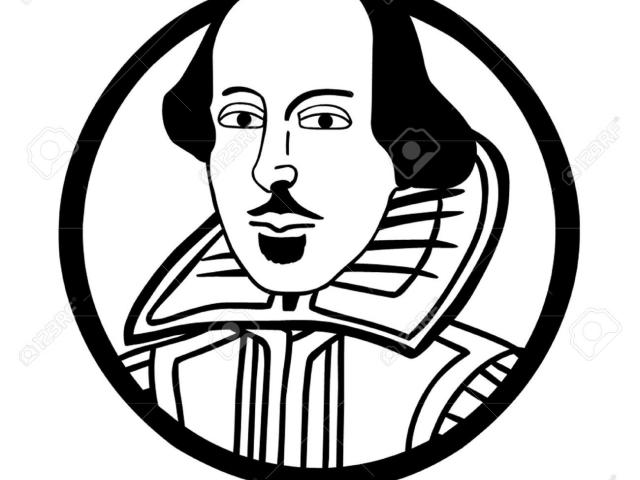 Free Shakespeare Clipart, Download Free Clip Art on Owips.com.