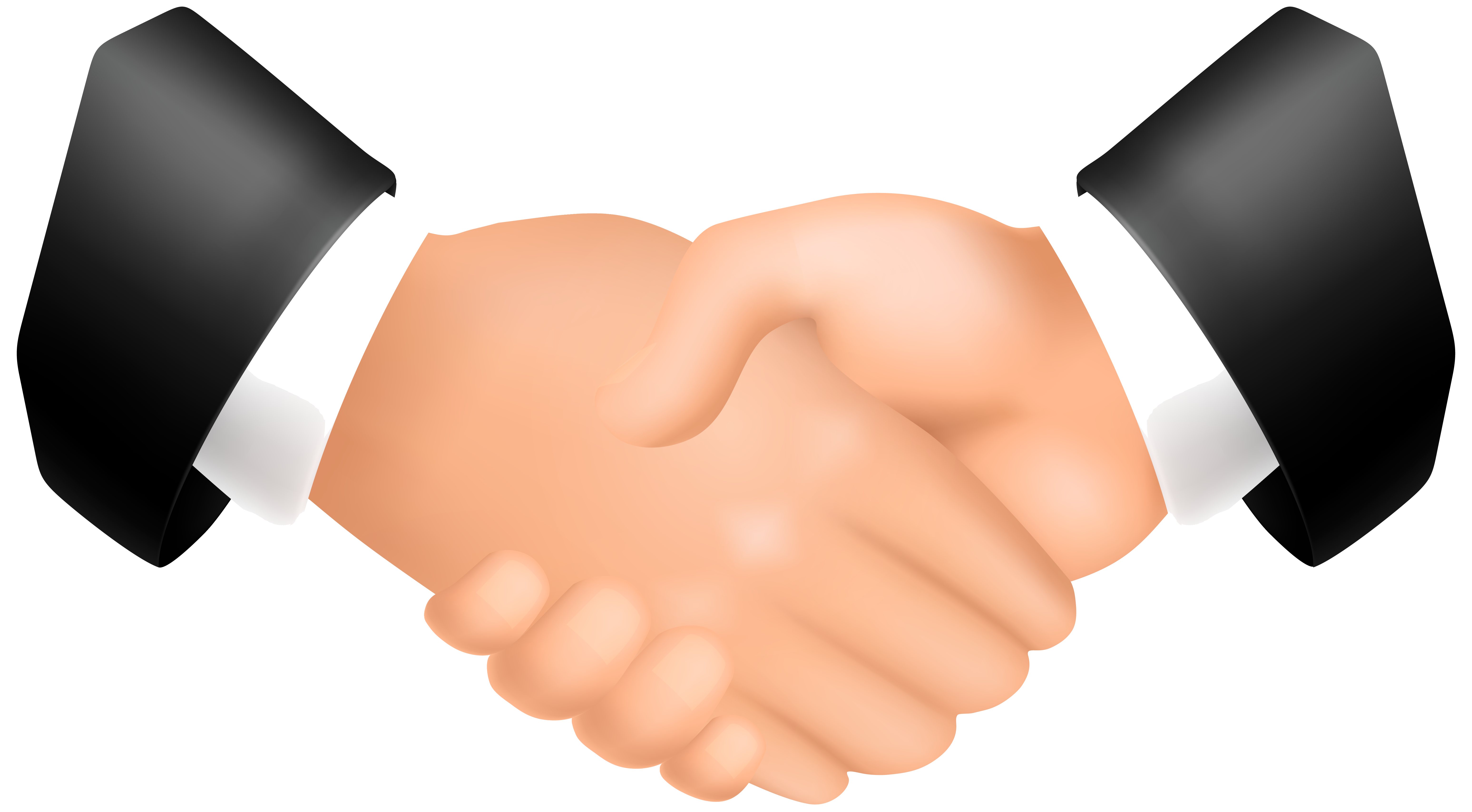 Hand Shake Hands Clip Art Clipart Collection Transparent Png.