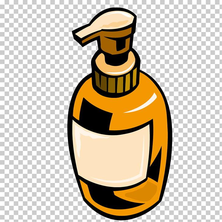 Bottle Shampoo , shampoo water bottles PNG clipart.
