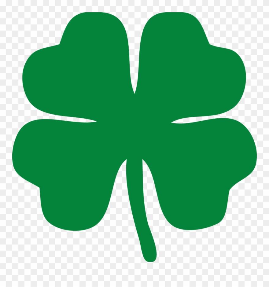Green,Leaf,Shamrock,Symbol,Clip art,Plant,Clover,Legume family.
