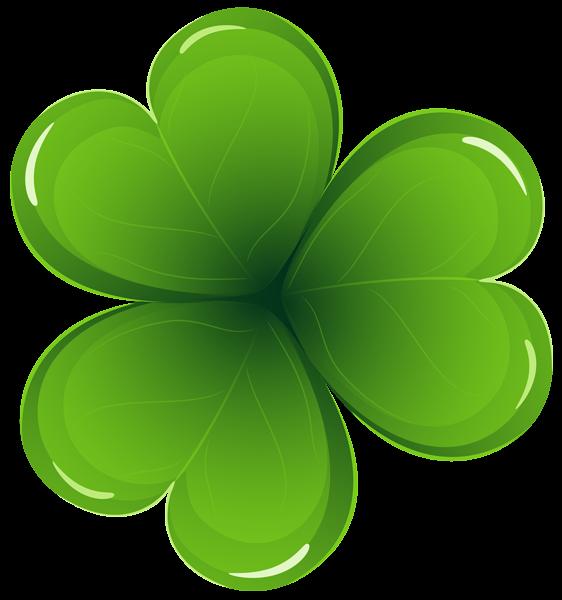 Green,Leaf,Clip art,Symbol,Shamrock,Plant,Clover,Graphics,Petal.