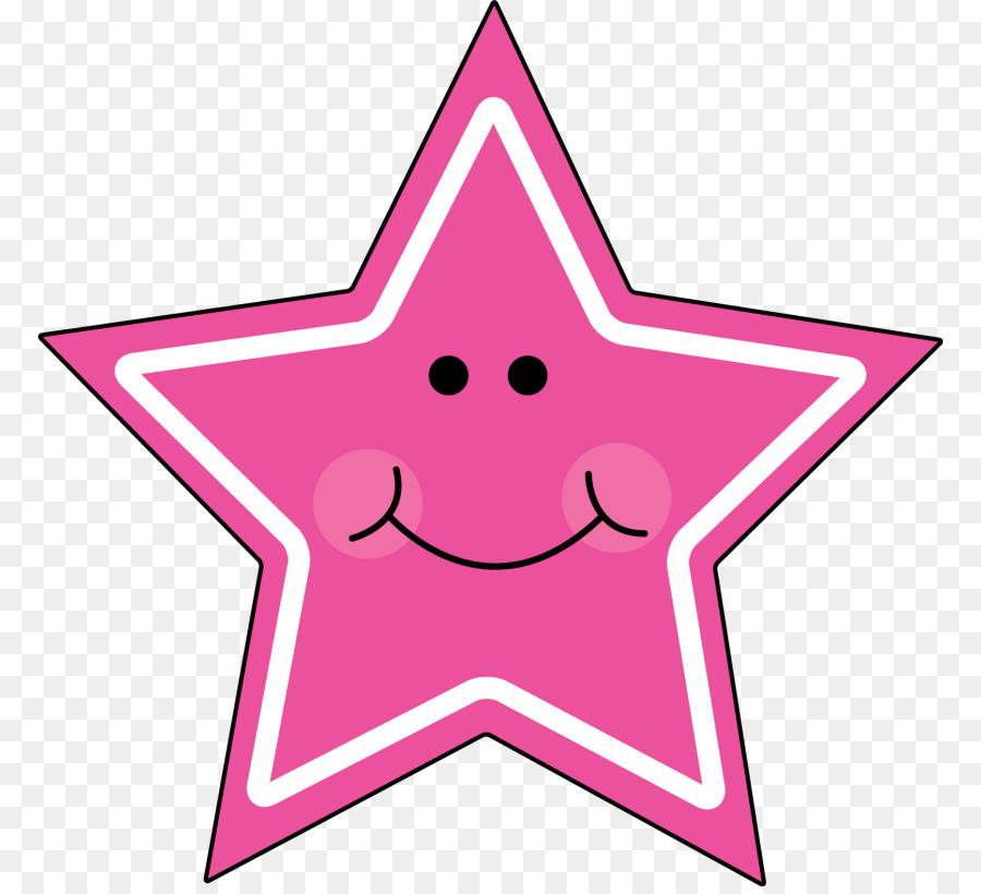 Star Icon clipart.