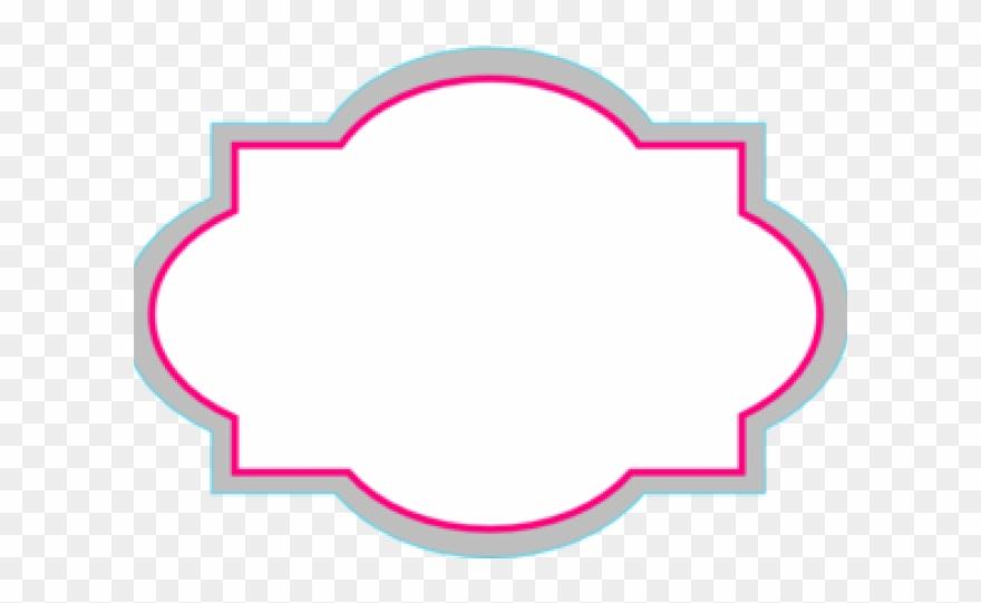 Shapes Clipart Transparent.