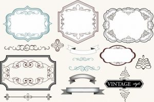 Clipart shapes free download 4 » Clipart Station.