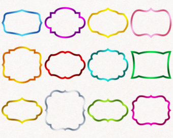 Free Shapes Cliparts, Download Free Clip Art, Free Clip Art on.