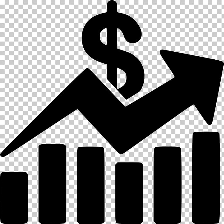Stock market , stock market PNG clipart.