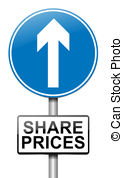 Share price Illustrations and Clipart. 4,077 Share price.