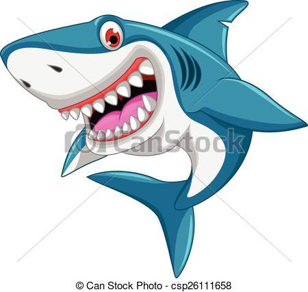 Shark Illustrations and Clipart. 14,972 Shark royalty free.