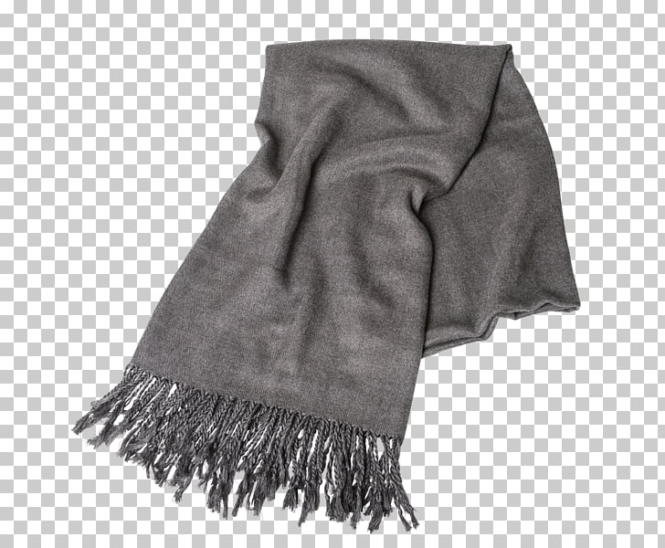 Shawl Scarf Pashmina Wrap Clothing Accessories, shawls PNG.