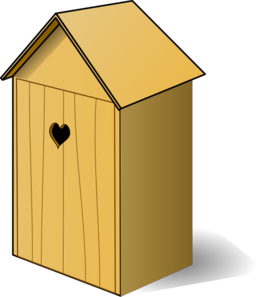 Free Shed Cliparts, Download Free Clip Art, Free Clip Art on.