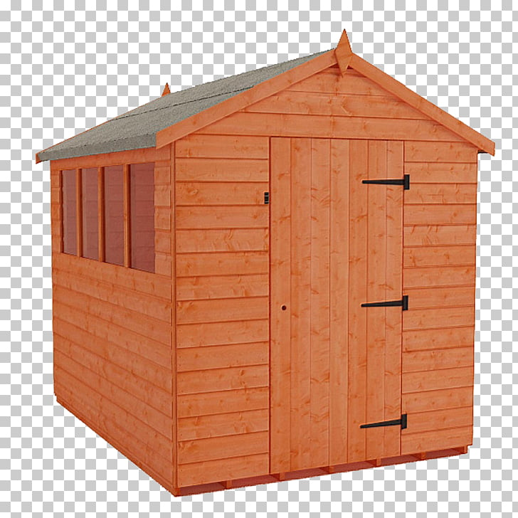Tiger Sheds Garden buildings Fence, Fence PNG clipart.