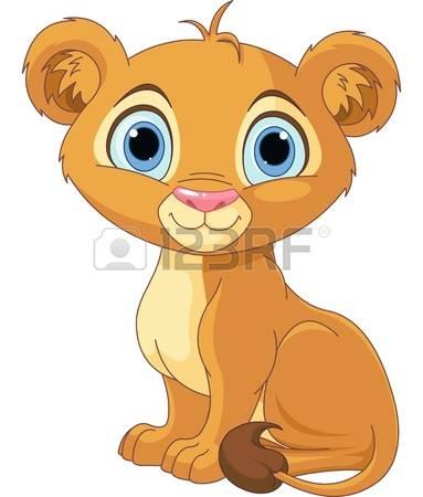 Lion Cartoon Stock Photos & Pictures. Royalty Free Lion Cartoon.