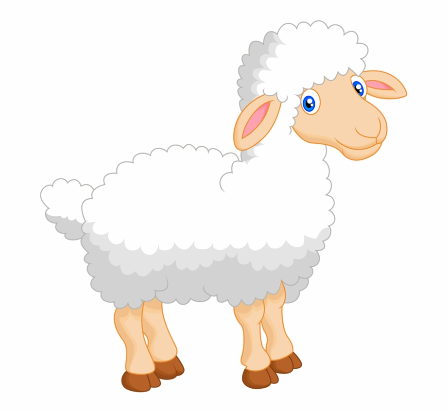 Sheep Clipart Animals Cute Funnypictures Png Png Sheep.