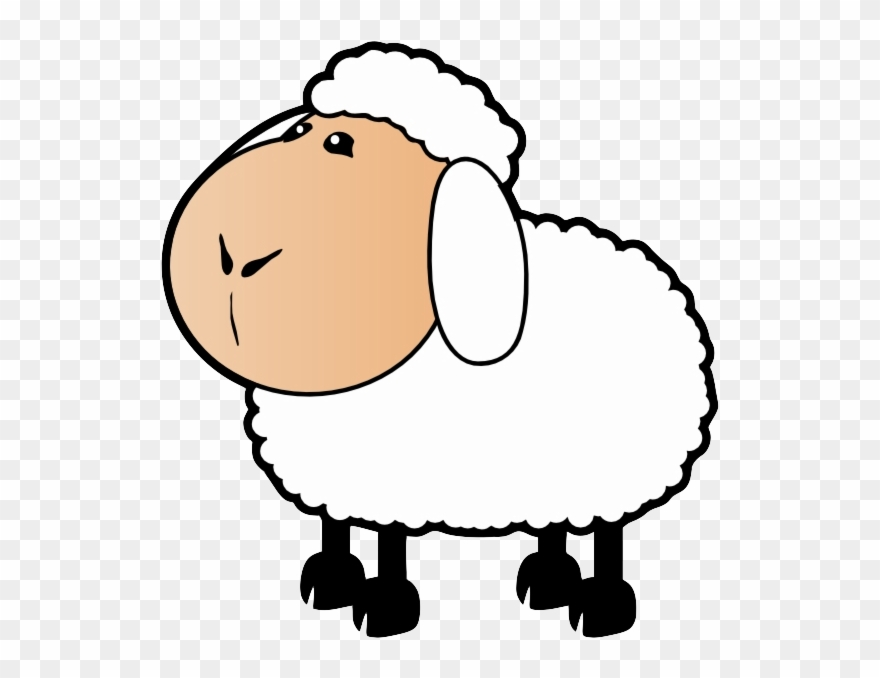 Download Free png Free Sad Sheep Cliparts Download Free Clip Art.