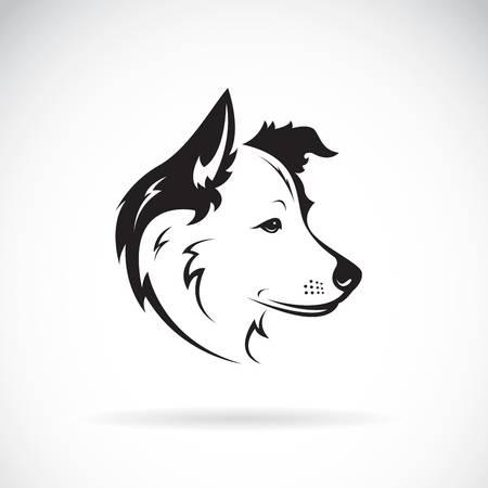 1,684 Sheepdog Stock Vector Illustration And Royalty Free Sheepdog.