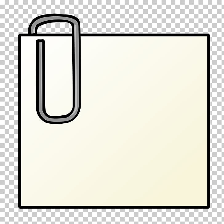 Paper clip Drawing pin , paper sheet PNG clipart.