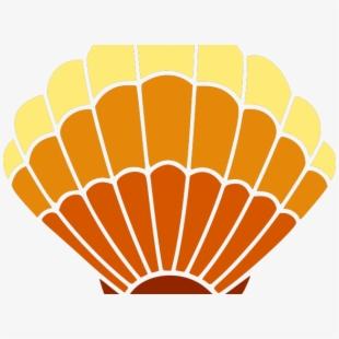 Shells Clipart.