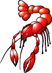 Free Shellfish Cliparts, Download Free Clip Art, Free Clip.