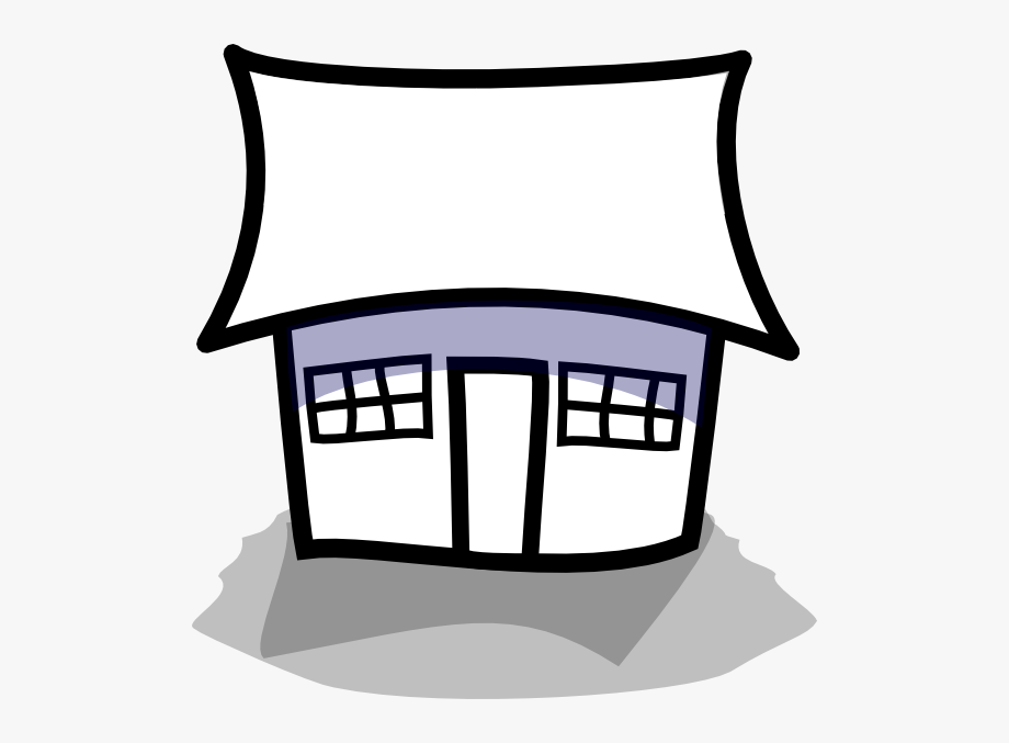 Shelter Clipart , Transparent Cartoon, Free Cliparts.