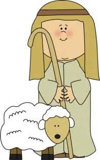 Similiar Shepherd Boy Clip Art Keywords.