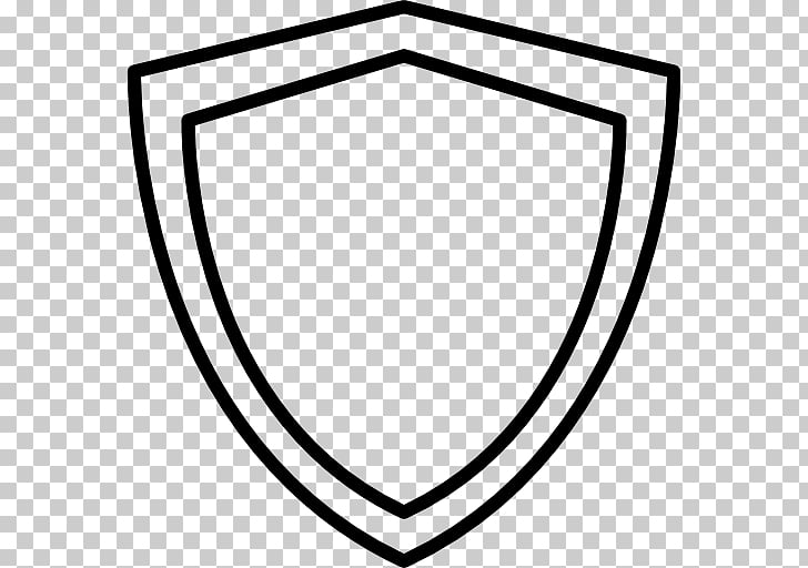 Computer Icons , shield shape PNG clipart.