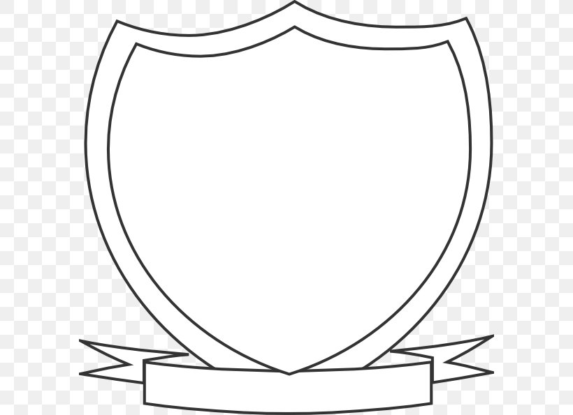 Template Coat Of Arms Crest Clip Art, PNG, 594x595px.
