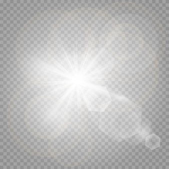 Png Shine Effects.