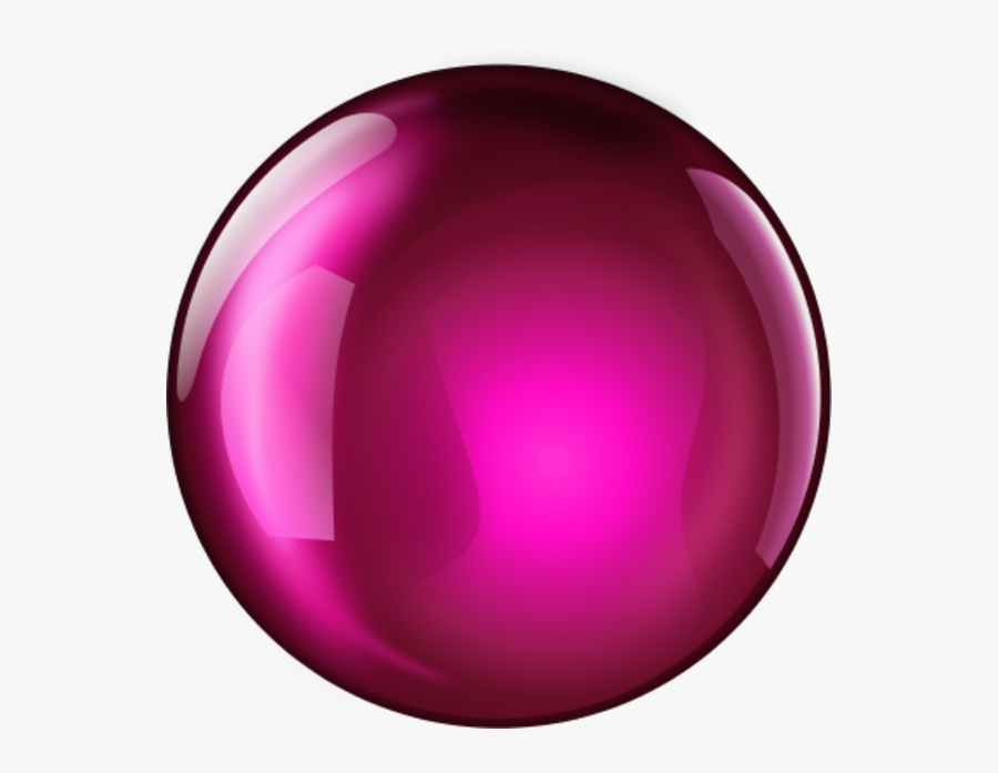 Shiny Ball Png Clipart , Png Download.