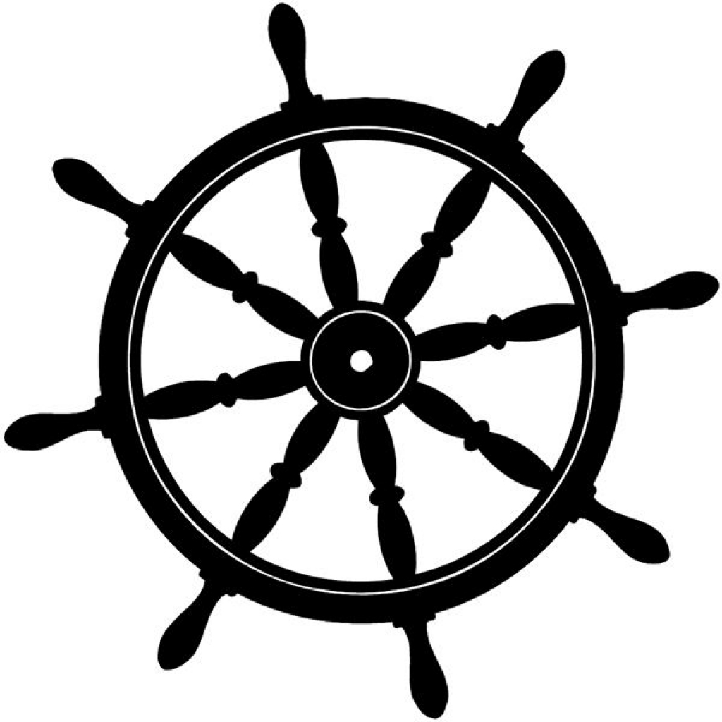 Free Boat Wheel Cliparts, Download Free Clip Art, Free Clip.