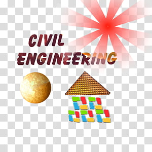Civil Engineering Tata Motors Bachelor of Technology.