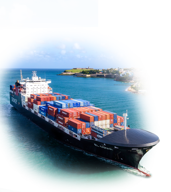 Shipping agencies ltd download free clipart with a.