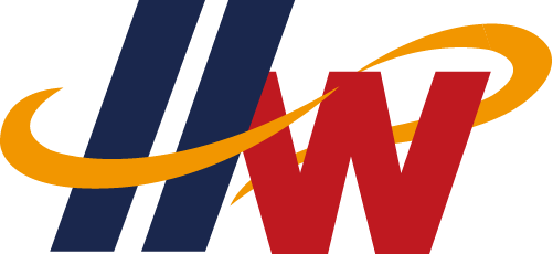 Welcome to Han Wei Shipping Agency Co., Ltd..