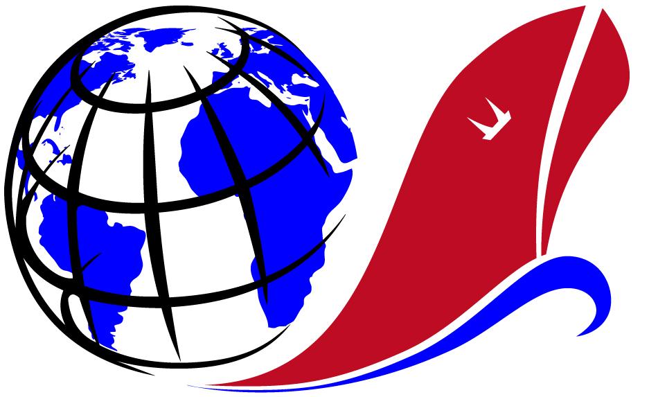 Atlas Shipping Ltd..