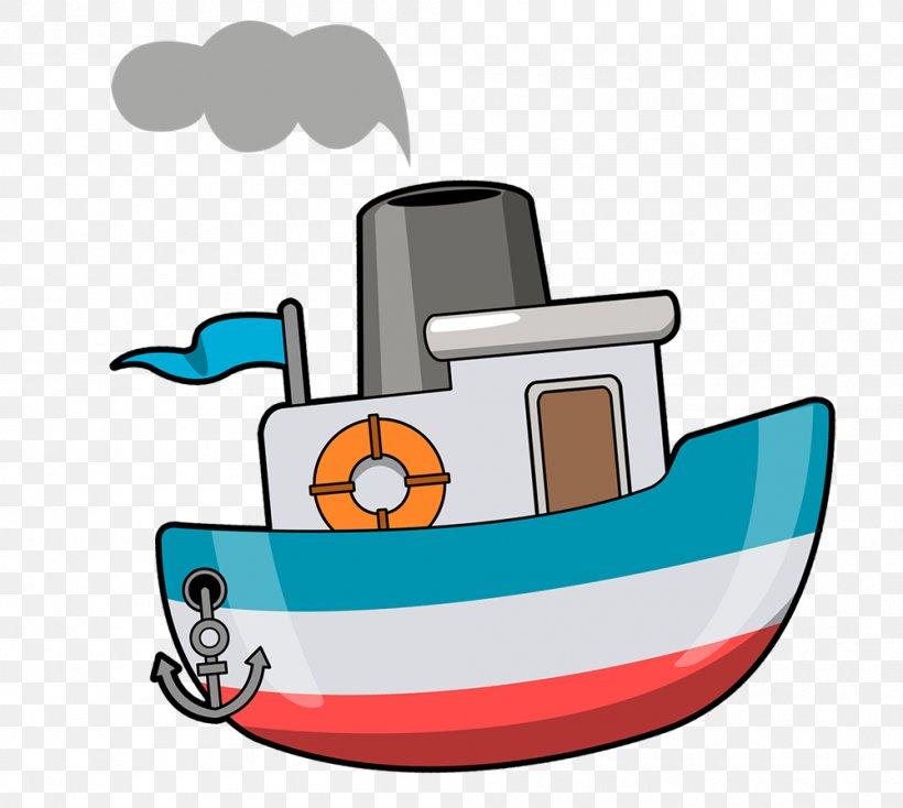 Sailing Ship Boat Clip Art, PNG, 1000x896px, Ship, Boat.