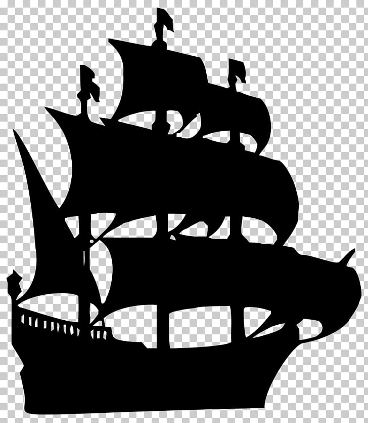 Ship Galleon Boat , Pirate Ships PNG clipart.
