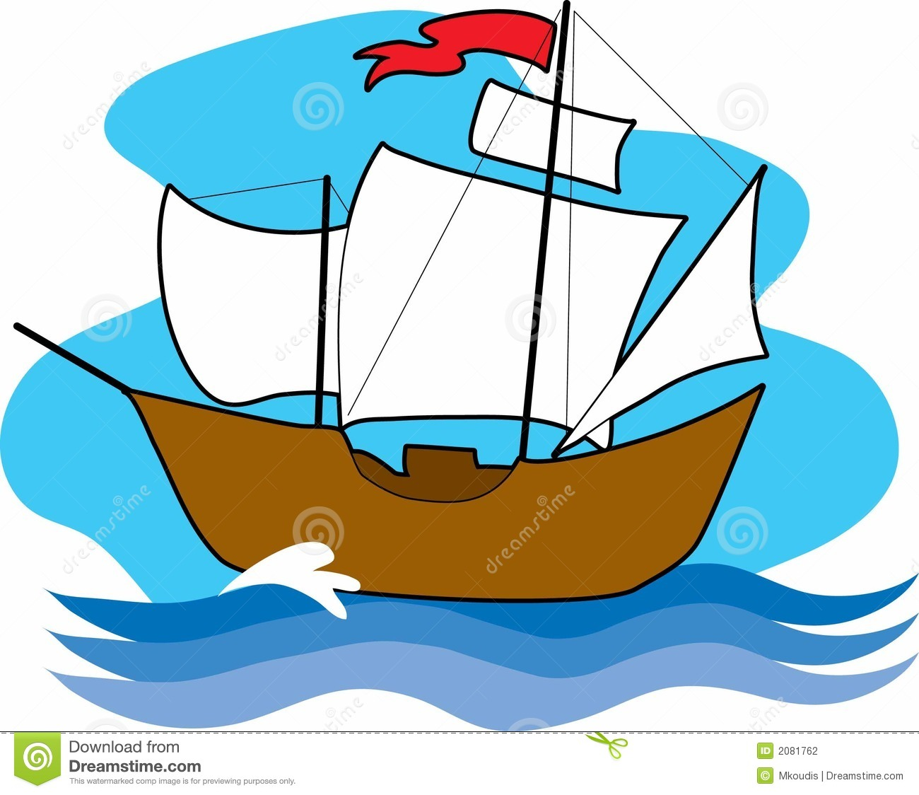 The best free Ship clipart images. Download from 751 free.