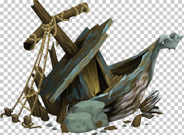 Shipwreck , others PNG clipart.
