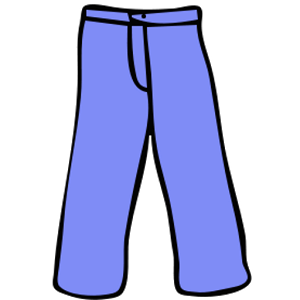 Free Dress Pants Cliparts, Download Free Clip Art, Free Clip Art on.