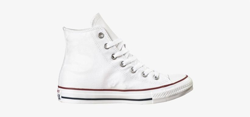 Stock Sneakers Clipart Shoe Design.