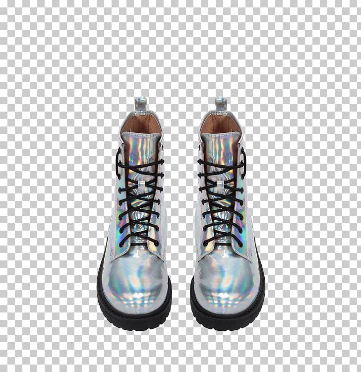 Sneakers Shoe Boot PicsArt Photo Studio Sticker, cool boots.